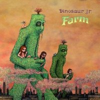 dinosaur jr farm album disco critica