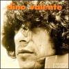 Dino Valente – Dino Valente (1968)