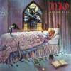 DIO – Reedición (Dream Evil – 1987): Versión