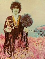 donovan hippie single images disco album fotos cover portada