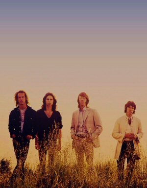 the doors fotos pictures biografia biography discos discografia discography