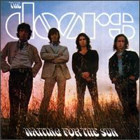 the doors waiting for the sun critica de discos review album