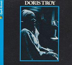 Doris Troy fotos