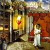 Dream Theater – Reedición (Images And Words – 1992): Versión
