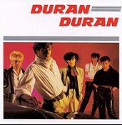 duran duran planet earth fotos pictures album disco cover portada