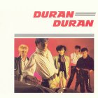 duran duran 1981 critica review cover portada album