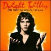 Dwight Twilley – On Fire! The Best Of 1974-1984: Avance
