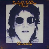 dwight twilley power pop