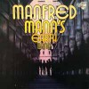 Manfred Mann's Earth Band – Reedición Manfred Mann's Earth Band – 1972: Reedición