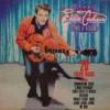 Eddie Cochran – Summertime Blues – Blue Cheer: Versión
