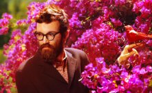 eels mark Oliver everett fotos pictures images