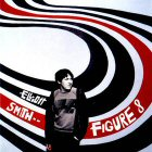 Elliott Smith figure 8 images disco album fotos cover portada