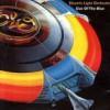 Electric Light Orchestra (ELO) – Reedición (Out Of The Blue): Versión