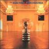 Electric Light Orchestra – Electric Light Orchestra (1971)