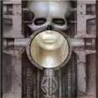brian salad surgery emerson lake palmer single images disco album fotos cover portada
