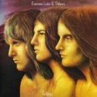 emerson lake palmer trilogy images disco album fotos cover portada