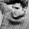 Elvis Presley fotos