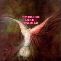 emerson lake palmer 1970 album review critica