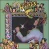 The Kinks – Everybody's in Showbiz (1972)