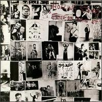 the rolling stones exile on main street portada cover