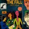 The Fall – Reedición (Grotesque (After The Gramme) – 1980): Versión