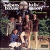 Harpers Bizarre – Feelin' Groovy (1967)