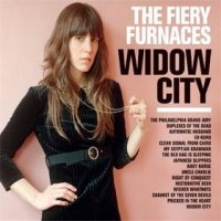 fiery furnaces albums review critica de disco