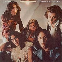 flamin groovies flamingo disco critica album review