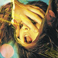 the flaming lips embryonic album review cover portada disco critica