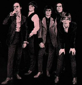 the flamin groovies biografia biography foto discos discography discografia