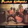 Flamin' Groovies – Reedición (Teenage Head – 1971): Versión