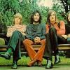 ¿Quién tocaba los solos de guitarra en Fleetwood Mac?