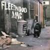 Fleetwood Mac – Reedición (Fleetwood Mac – 1968): Versión