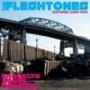 The Fleshtones – Broadway Sound Solution: Avance