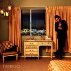 brandon flowers flamingo disco album