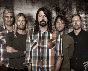 foo fighters dave grohl discografia fotos pictures discography albums biografia biography