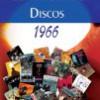 Aloha PopRock Discos 1966: Avance