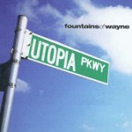 utopia parkway fountains of wayne critica review
