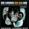 Four Seasons – New Gold Hits (1967)