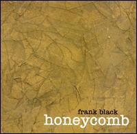 frank black honeycomb album
