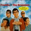 Freddie & The Dreamers – The very best (Recopilatorio)