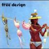 The Free Design – The very best (Recopilatorio)