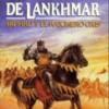 ¿Cuáles son los libros recomendados de Fritz Leiber?