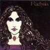 Fuchsia – Reedición (Fuchsia – 1971): Versión