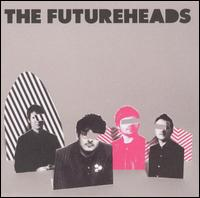 the futureheads album review debut