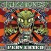 Fuzztones – Preaching To The Perverted: Avance