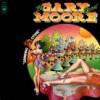 The Gary Moore Band – Reedición (Grinding Stone – 1973): Versión