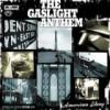 The Gaslight Anthem – American Slang – Con influencias punk: Avance