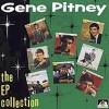 Gene Pitney – The E.P. Collection (Recopilatorio)