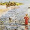 Genesis – Reedición (Foxtrot – 1972): Versión